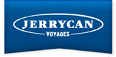 Jerrycan Voyages